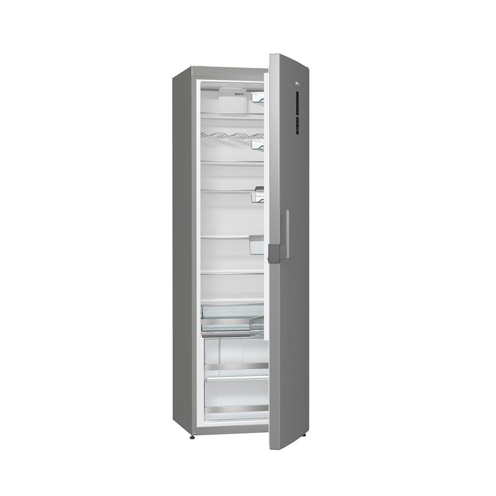 Gorenje Hladilnik R6192LX