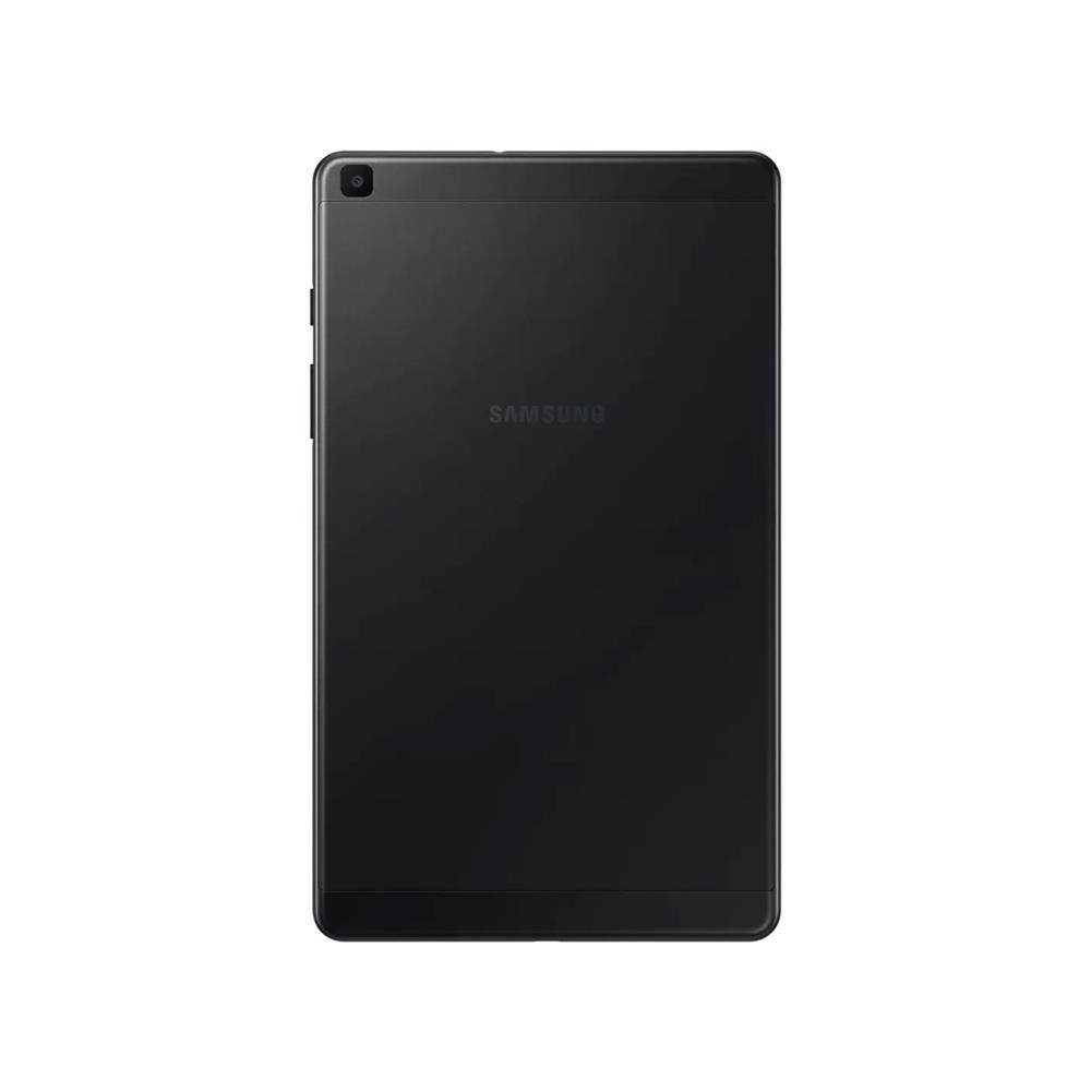 Samsung Galaxy Tab A 8.0 Wi-Fi (SM-T290)