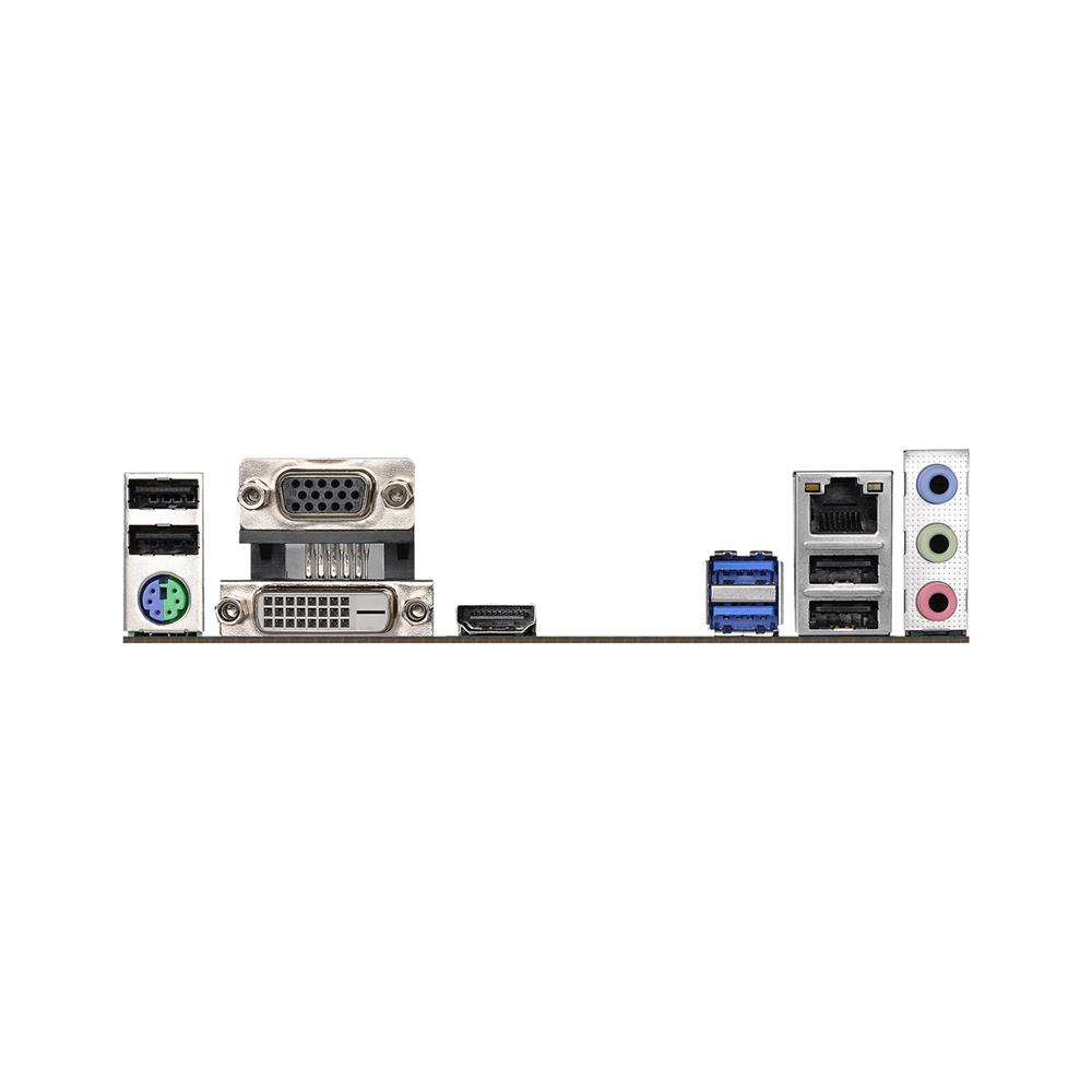 Anni Osebni računalniki (ATPII-CX3-7790)