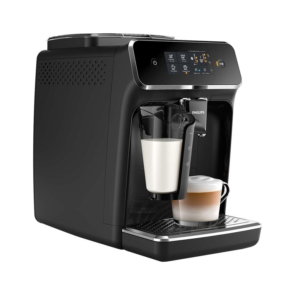 Philips Espresso kavni avtomat EP2231/40