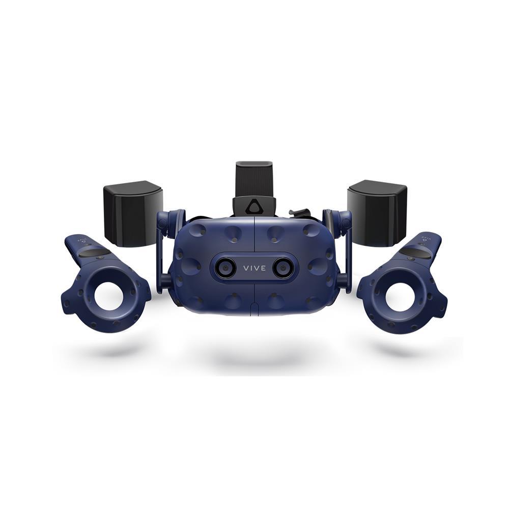 HTC Virtualna očala Vive Pro Kit