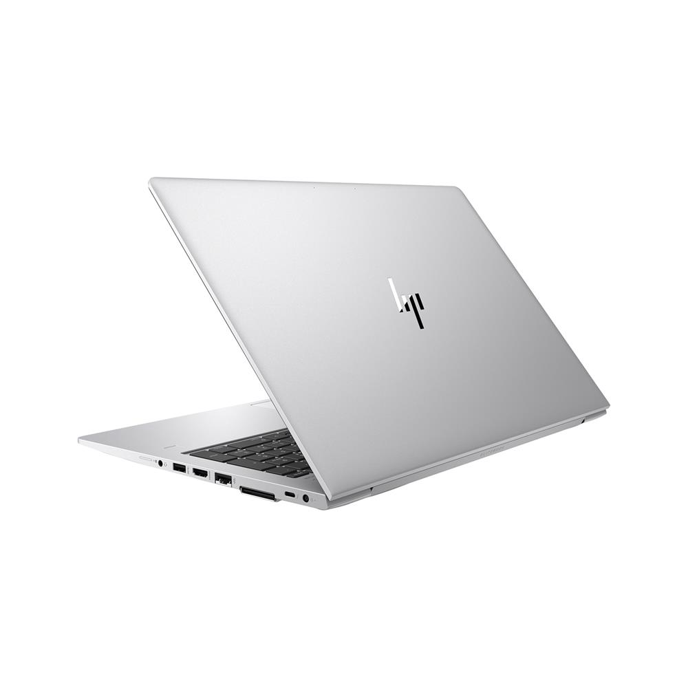 HP EliteBook 850 G6 (6XD59EA)