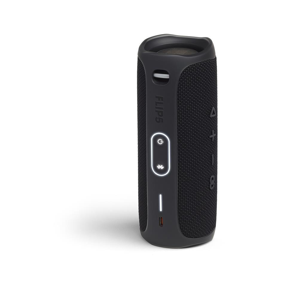 JBL Bluetooth zvočnik Flip 5