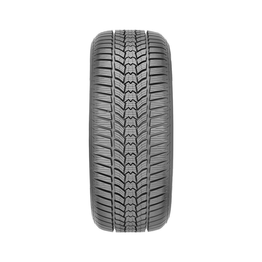 Sava 4 zimske pnevmatike 225/45R17 91H ESKIMO HP 2 FP