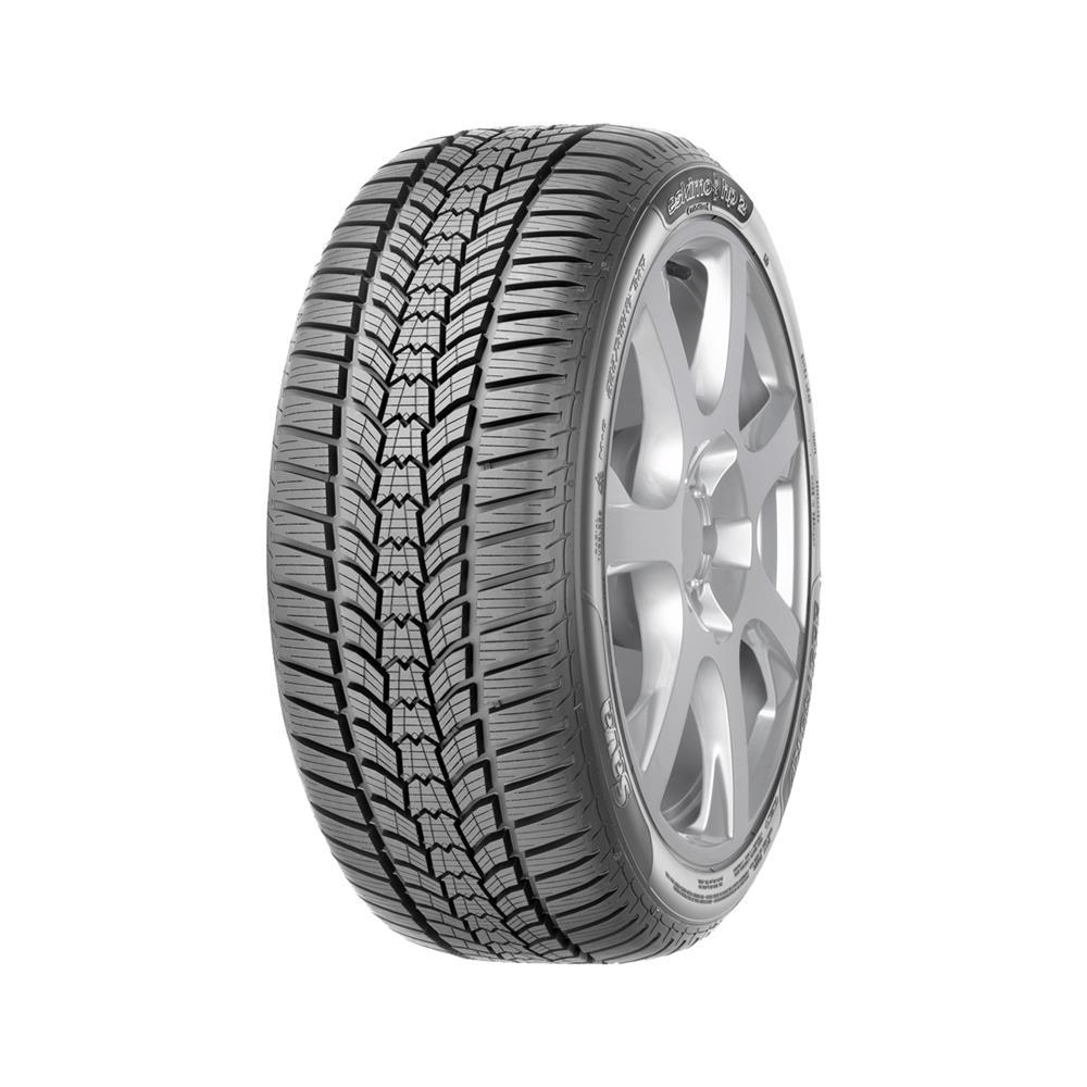 Sava 4 zimske pnevmatike 225/50R17 98V ESKIMO HP 2 XL FP