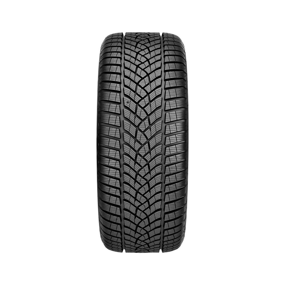 Goodyear 4 zimske pnevmatike 225/45R17 91H UG PERF +