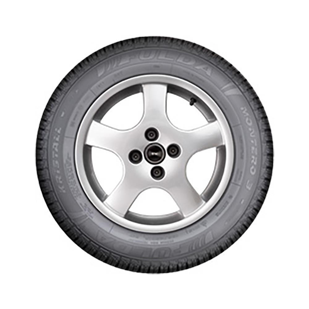 Fulda 4 zimske pnevmatike 185/65R14 86T Kristall Montero 3