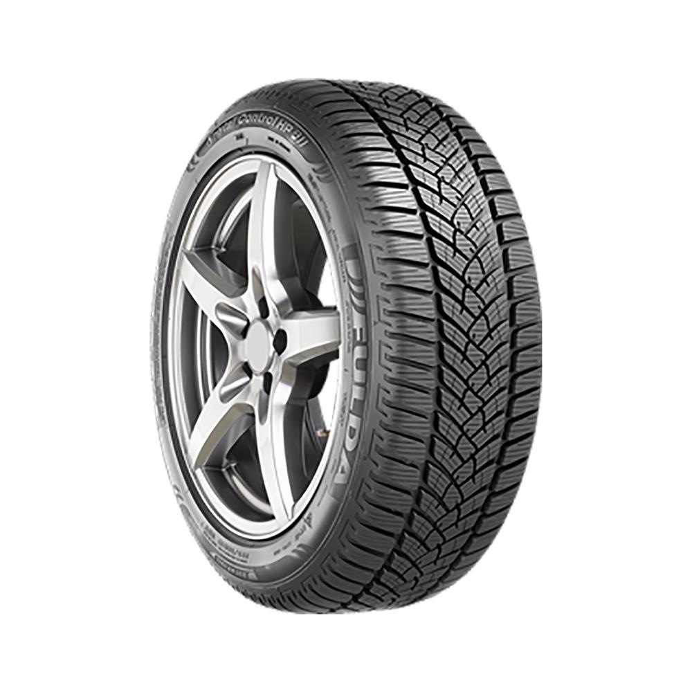 Fulda 4 zimske pnevmatike 215/60R16 99H KRISTALL CONTROL HP 2 XL