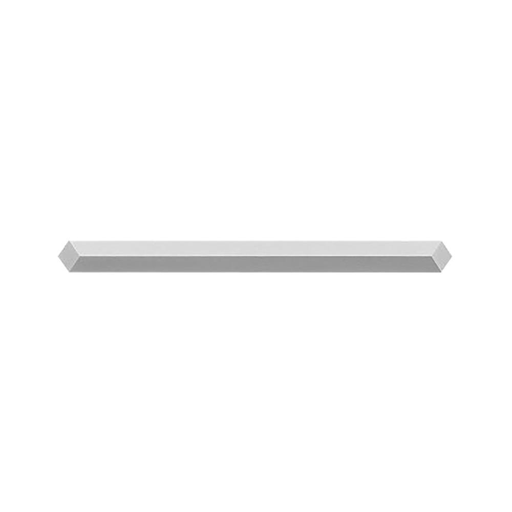 LaCie Zunanju HDD disk Mobile USB 3.1 Type C