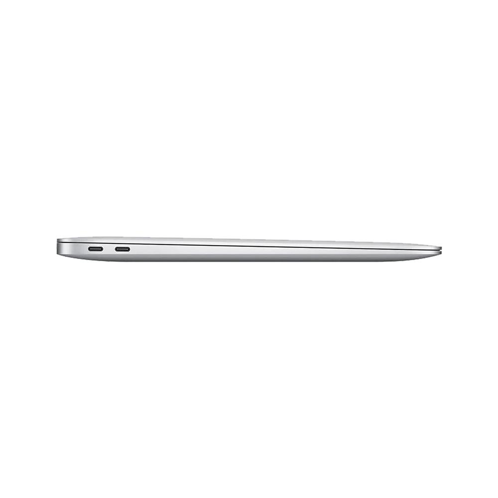 Apple MacBook Air 13 Retina (mvfk2cr/a)