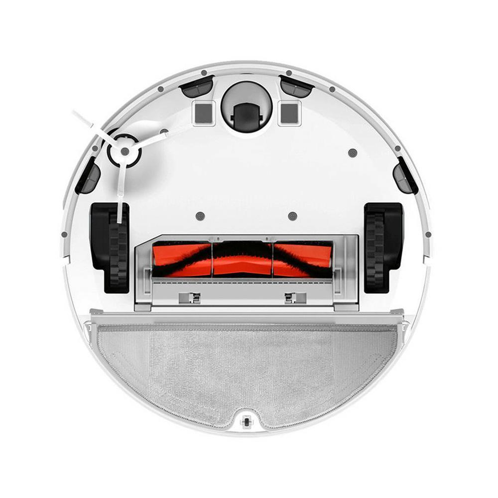 Xiaomi Robotski sesalnik Mi Robot S50
