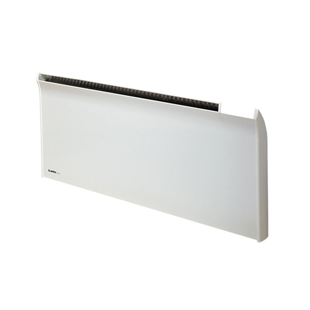 Glamox Električni radiator TPA 20 brez termostata