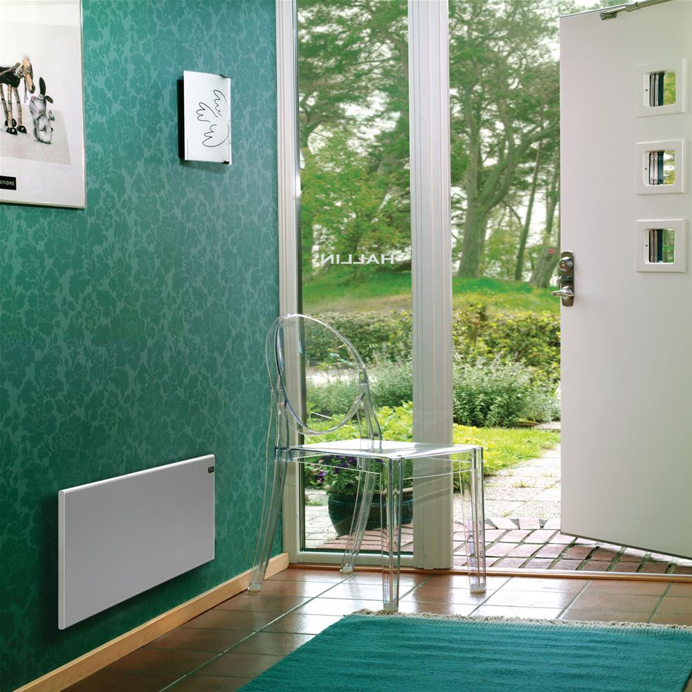 Glamox Električni radiator H30 H20 KD