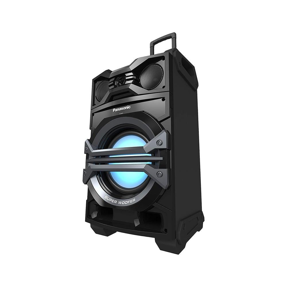 Panasonic Mini sistem SC-CMAX5