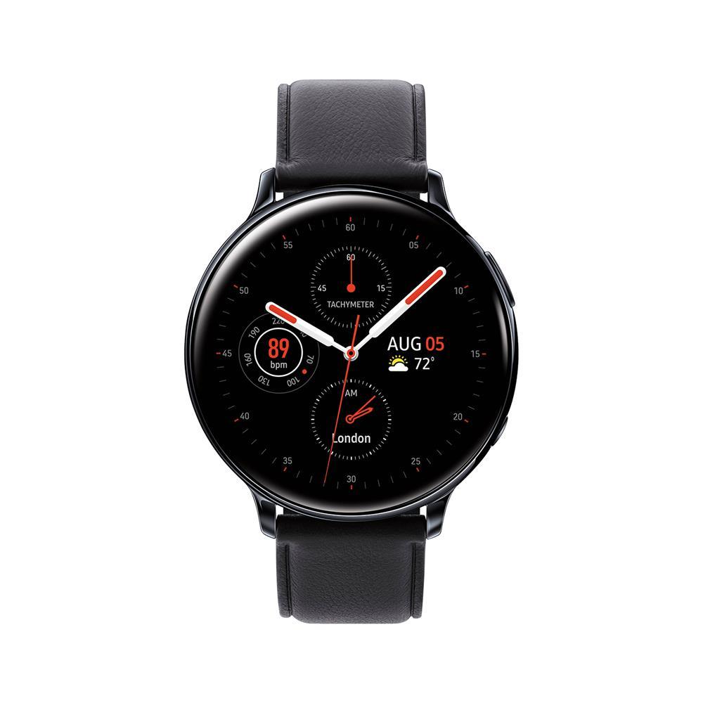 Samsung Pametna ura Galaxy Watch Active2 44mm LTE