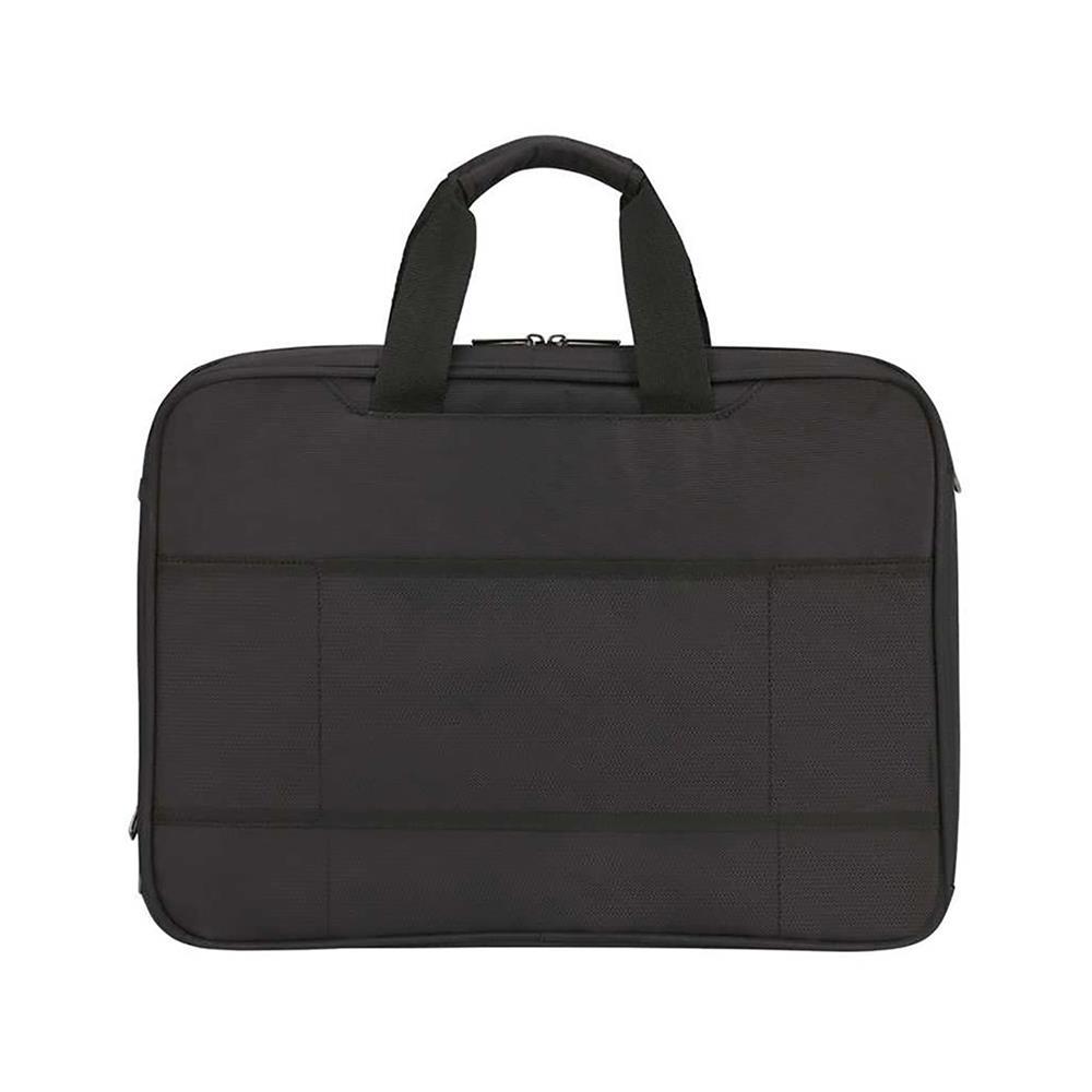 Samsonite Poslovna torba za prenosnik Vectura EVO 15.6