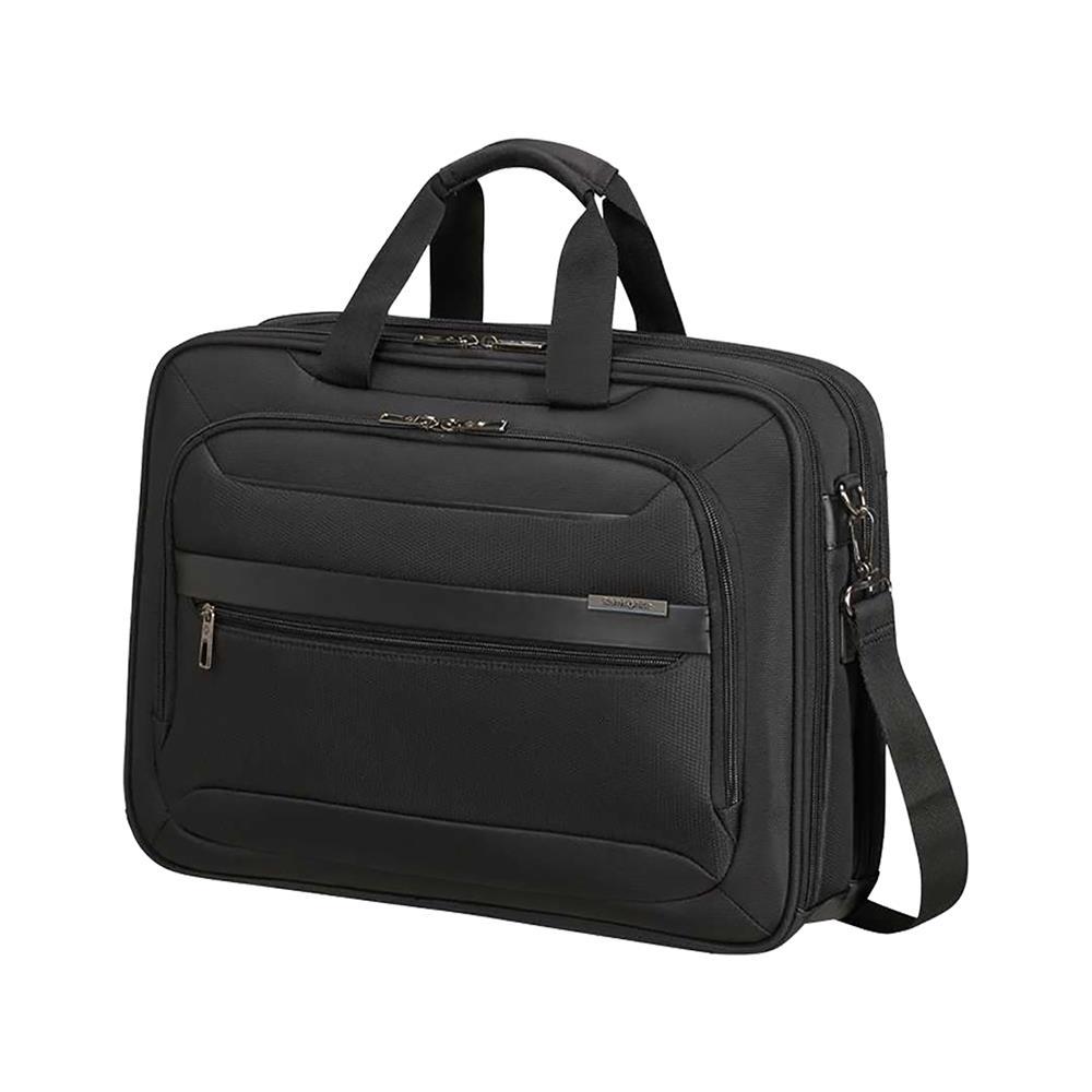Samsonite Poslovna torba za prenosnik Vectura EVO 17.3