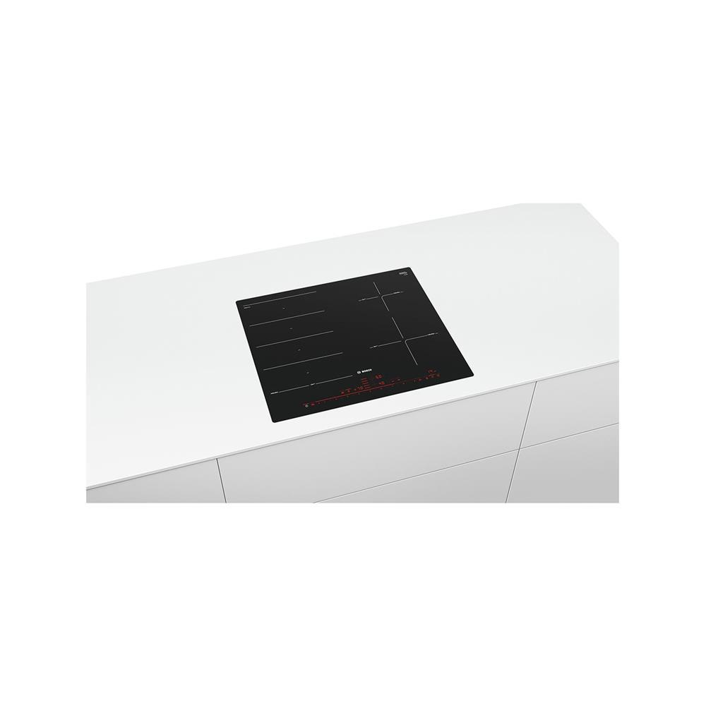 Bosch Indukcijska kuhalna plošča PXE601DC1E