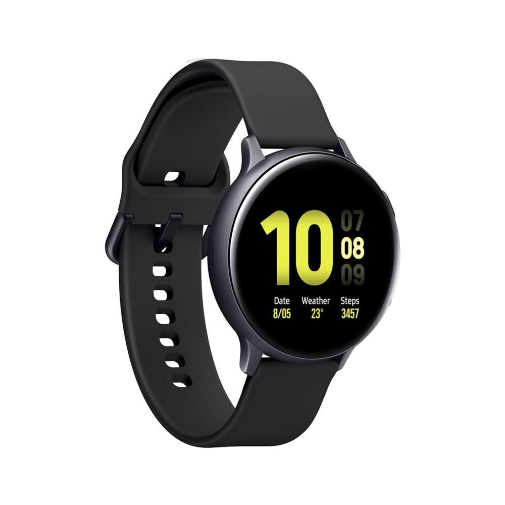 Samsung Pametna ura Galaxy Watch Active2 44mm Aluminium (SM-R820)