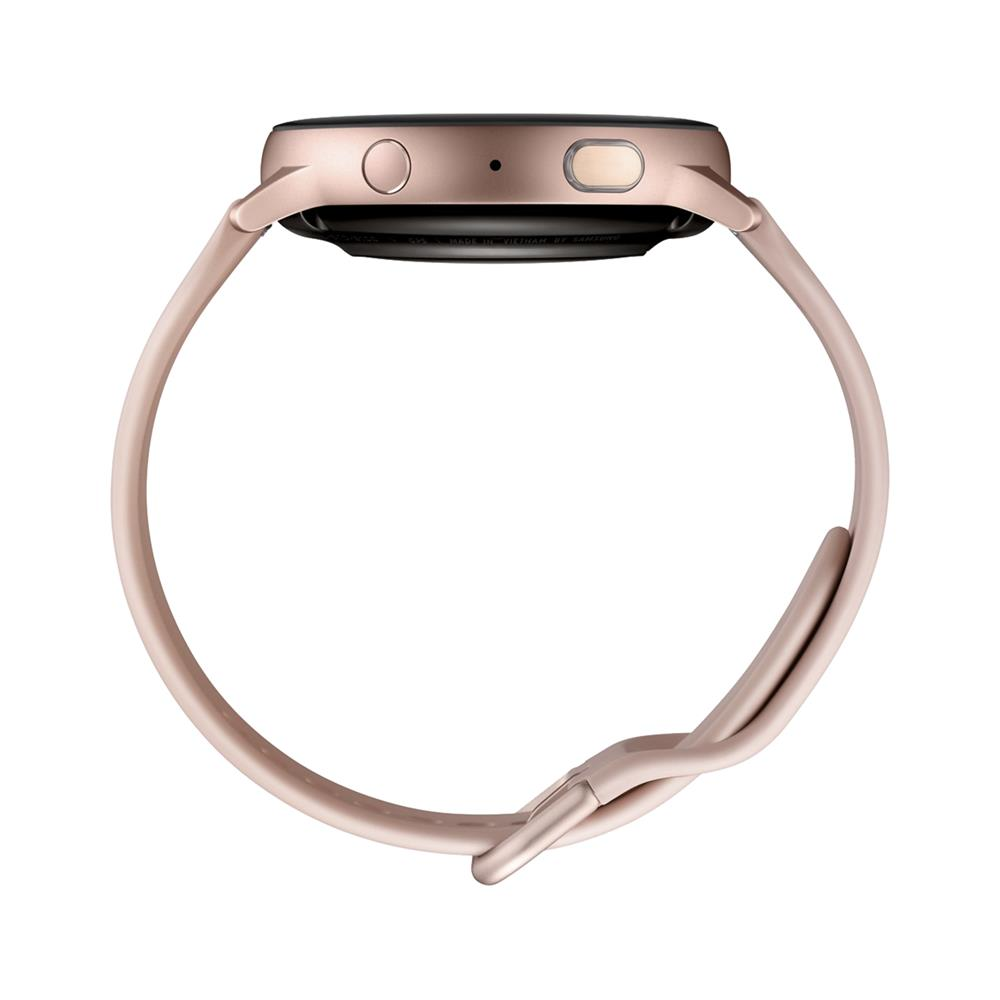 Samsung Pametna ura Galaxy Watch Active2 44mm Aluminium (SM-R820)