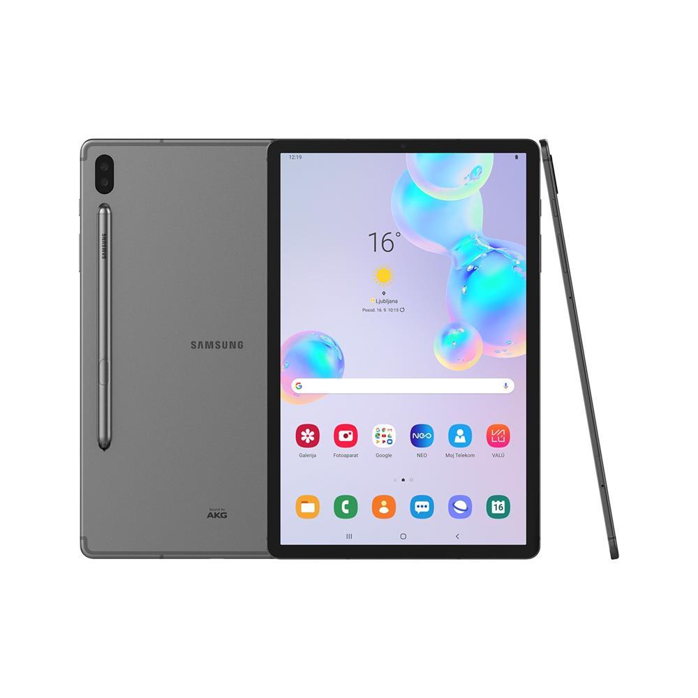 Samsung Galaxy Tab S6 10.5 WiFi (SM-T860)