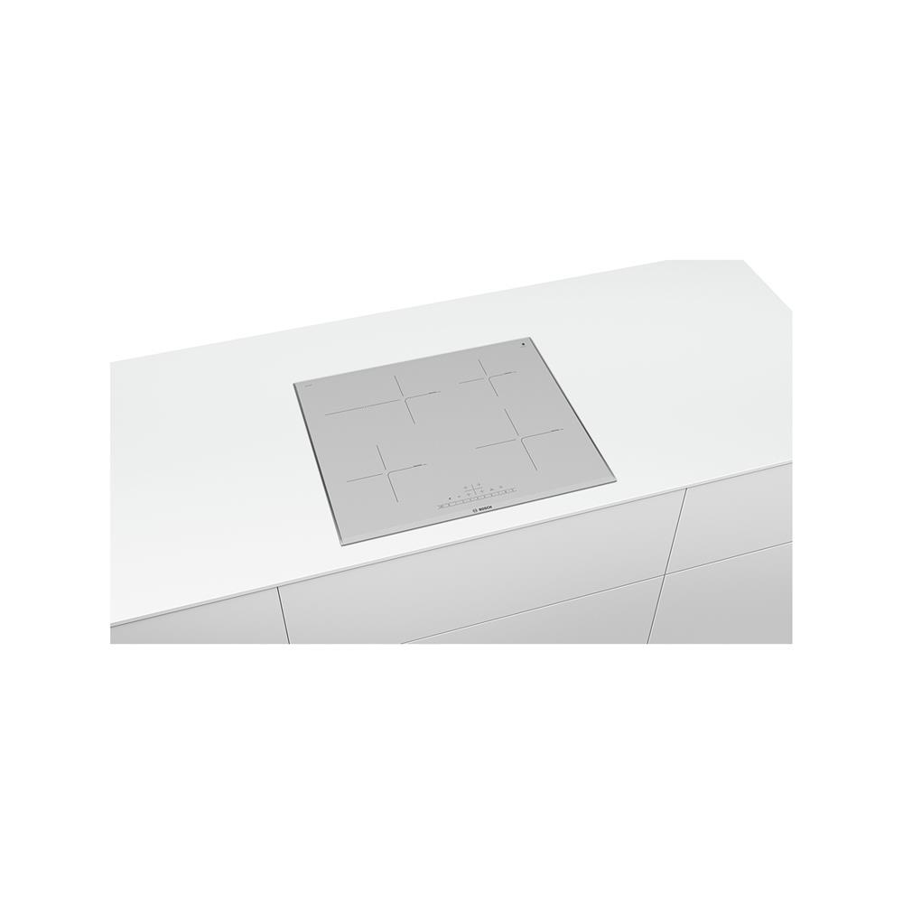 Bosch Indukcijska kuhalna plošča PIF672FB1E