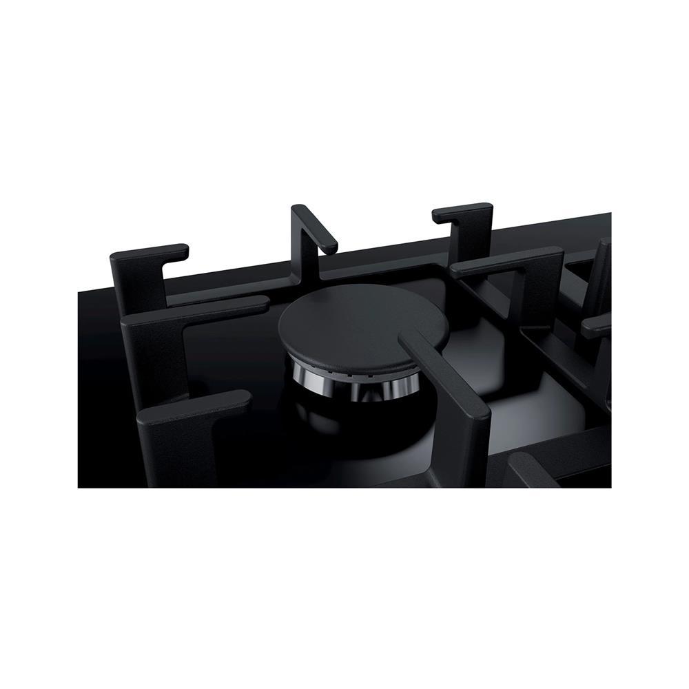 Bosch Plinska kuhalna plošča PPQ7A6B90