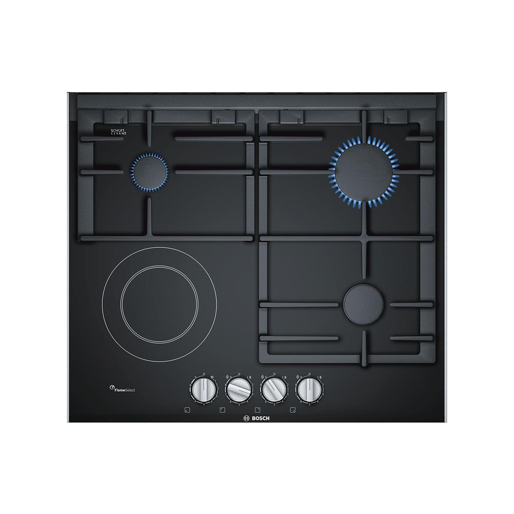 Bosch Kombinirana kuhalna plošča PRY6A6B70