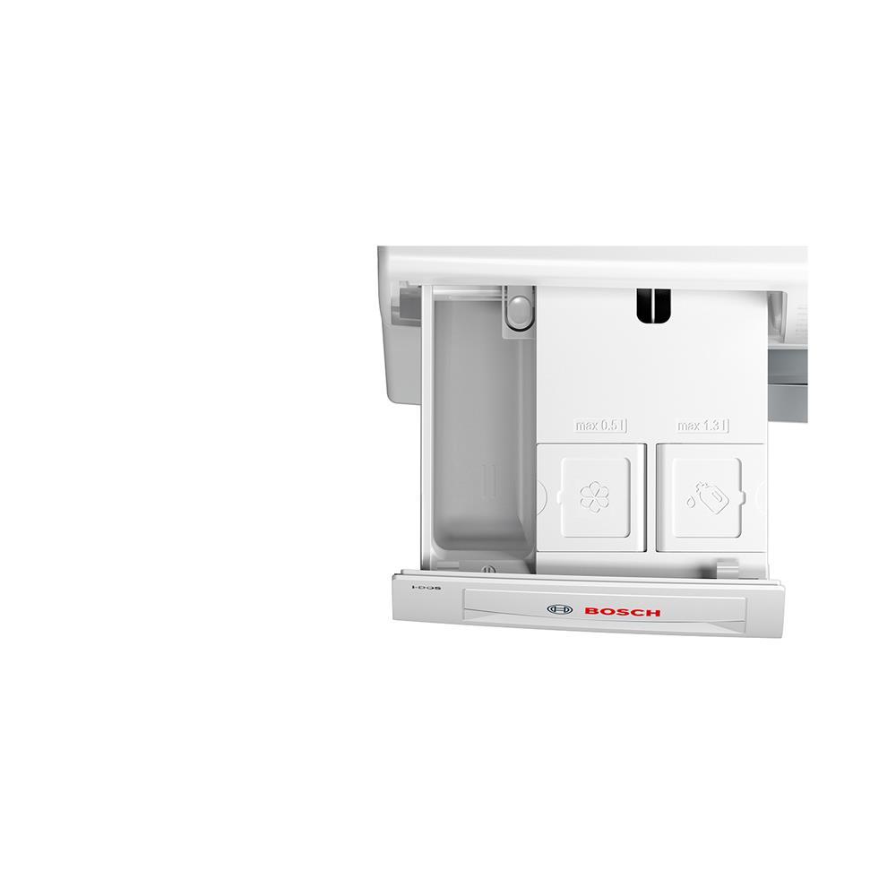 Bosch Pralni stroj WAT28690BY