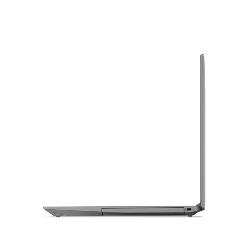 Lenovo IdeaPad L340-17IWL (81M00023SC)