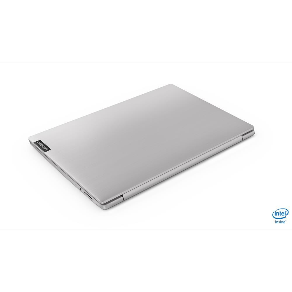 Lenovo IdeaPad S145-15IWL (81MV0036SC)