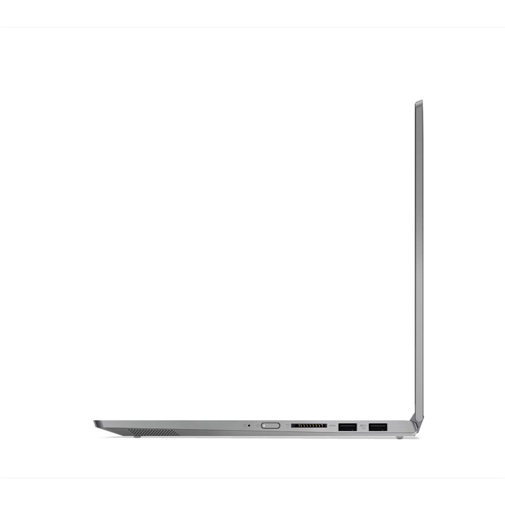 Lenovo IdeaPad C340-14IWL (81N400C0SC)