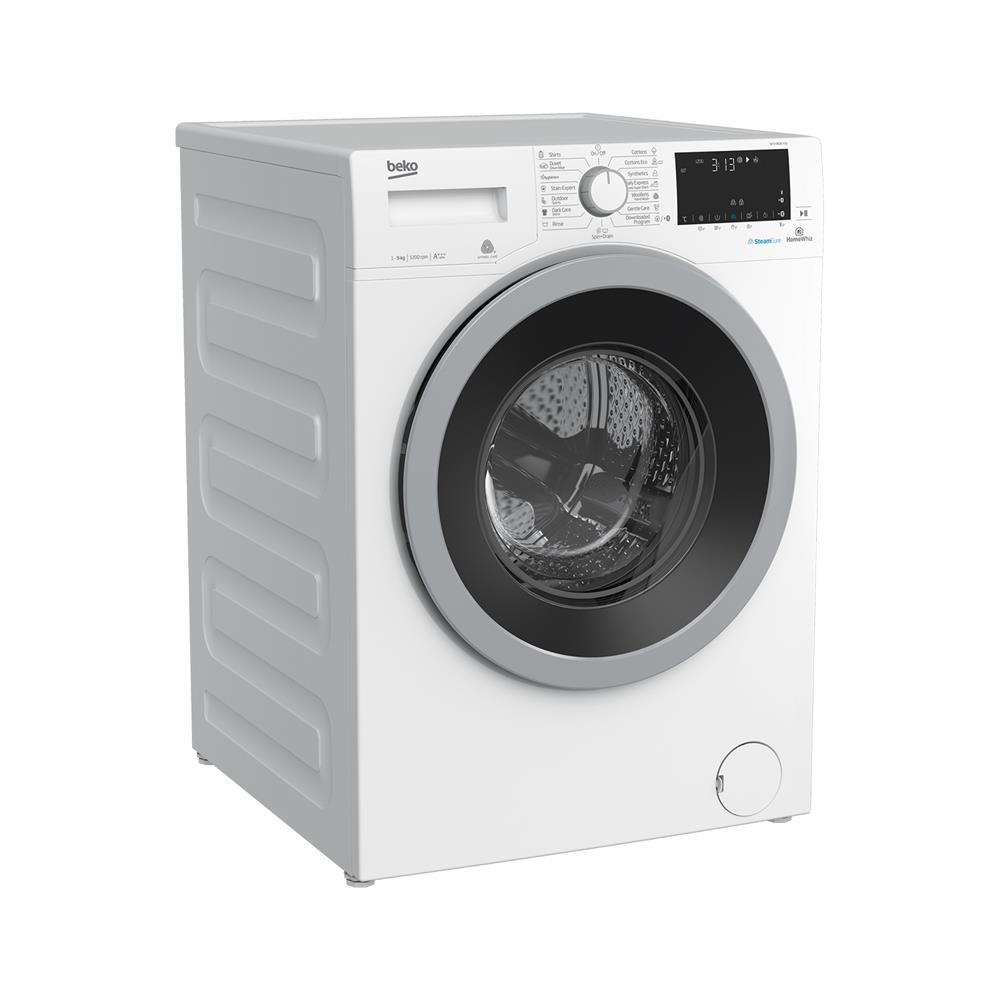 Beko Pralni stroj WTV9636XS0