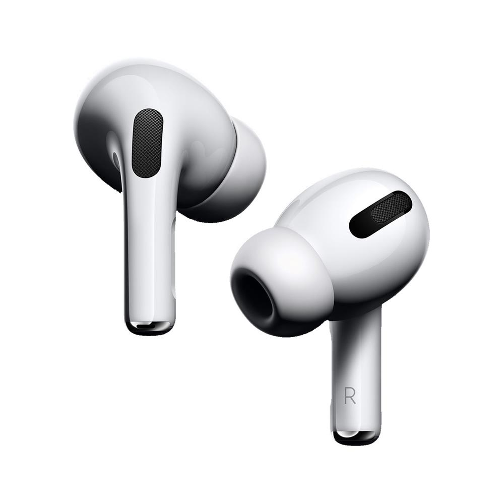Apple Slušalke AirPods Pro (MWP22ZM/A)