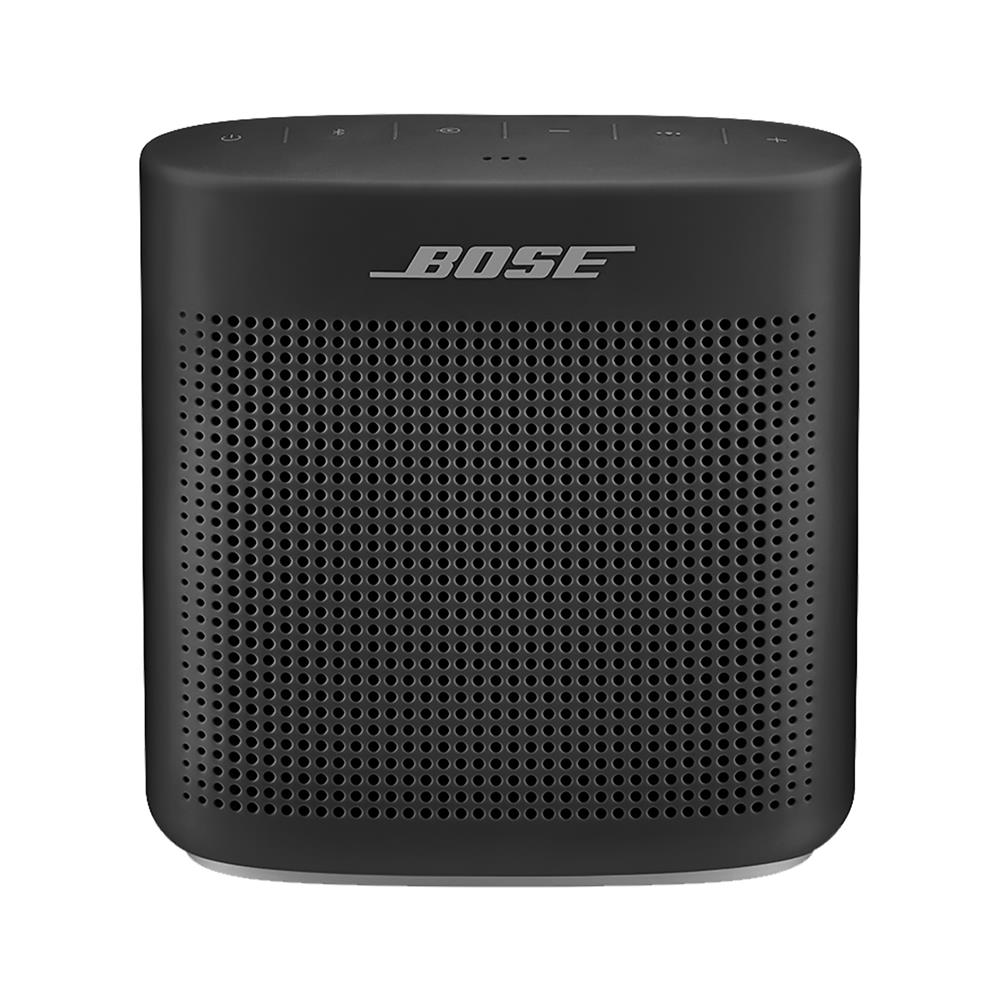 BOSE Bluetooth zvočnik Soundlink Color II