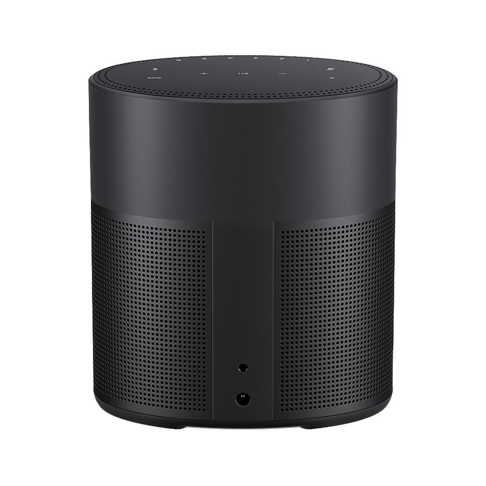 BOSE Pametni Wi-Fi zvočnik Home speaker 300