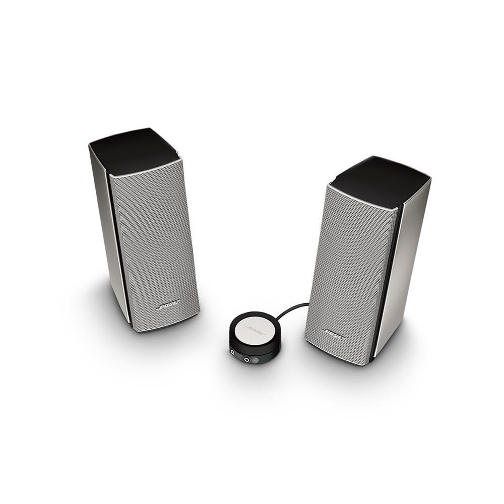 BOSE Komplet računalniških zvočnikov Companion 20