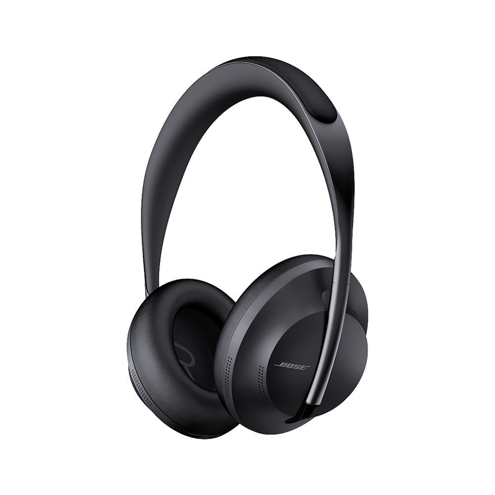 BOSE Brezžične slušalke z odpravljanjem šumov Headphones 700
