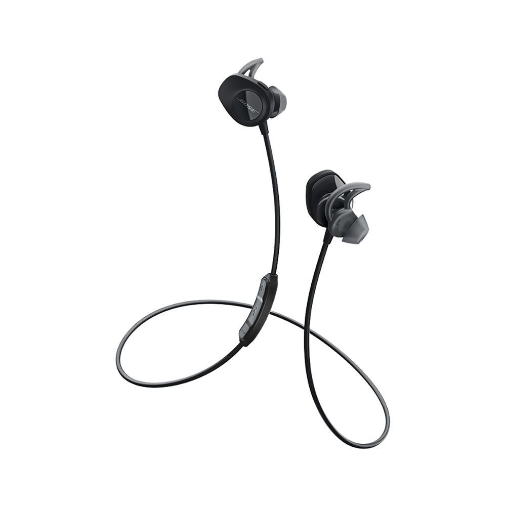 BOSE Brezžične slušalke SoundSport wireless