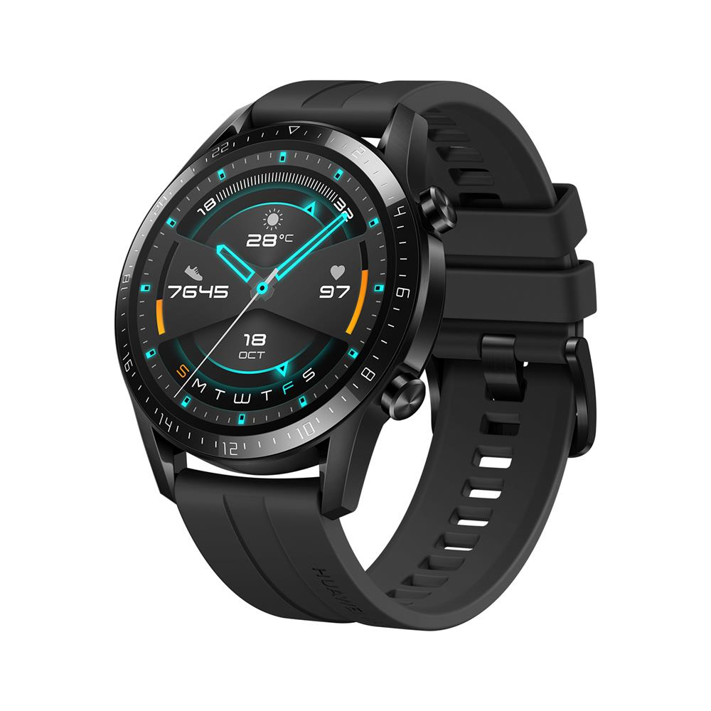 Huawei Pametna ura WATCH GT 2 46mm Sport