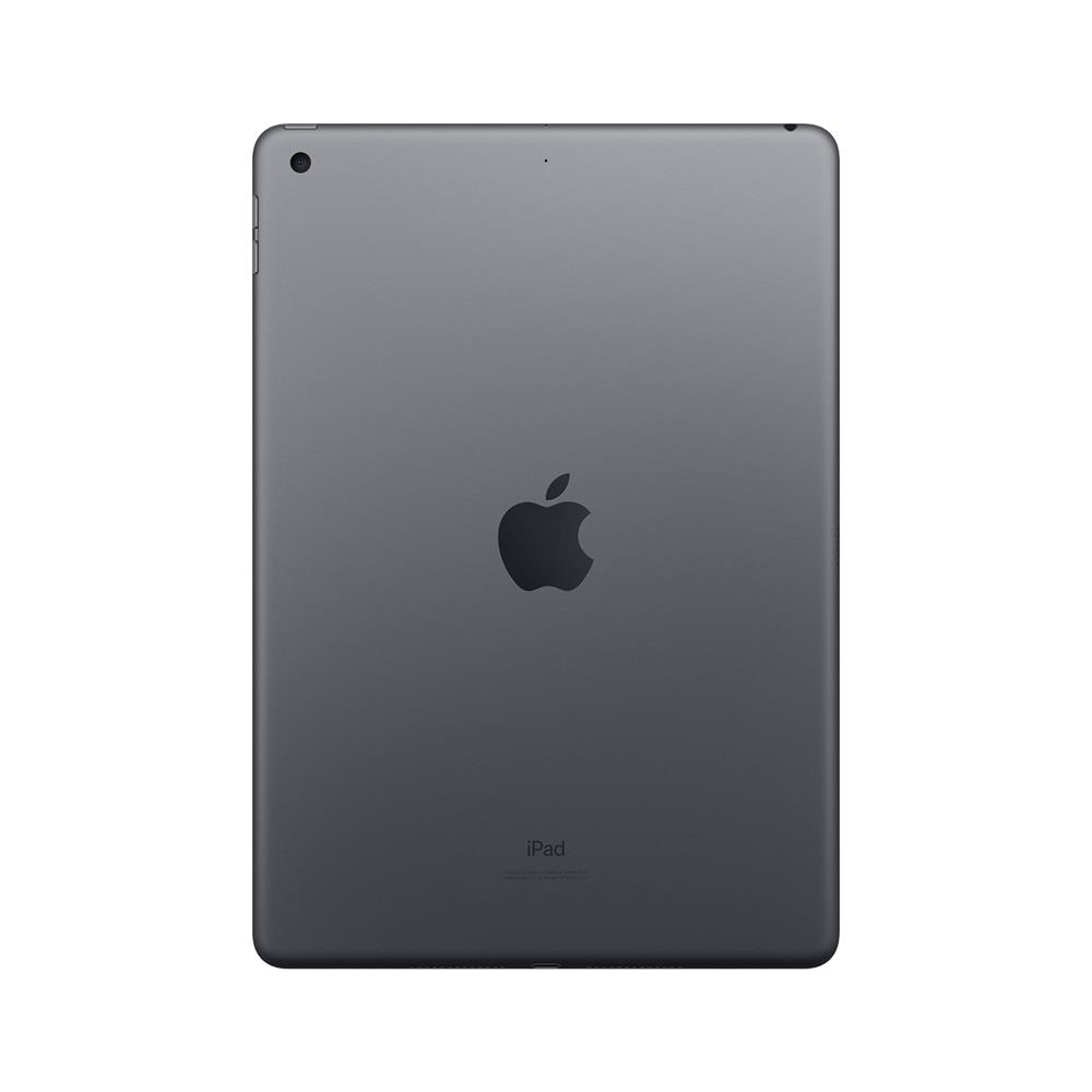 Apple iPad 7 10.2  Wi-Fi (mw742hc/a)