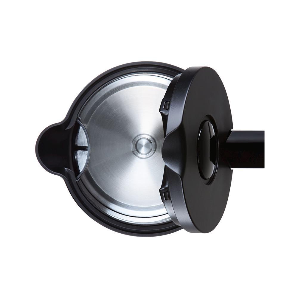 Bosch Kuhalnik za vodo TWK8613P