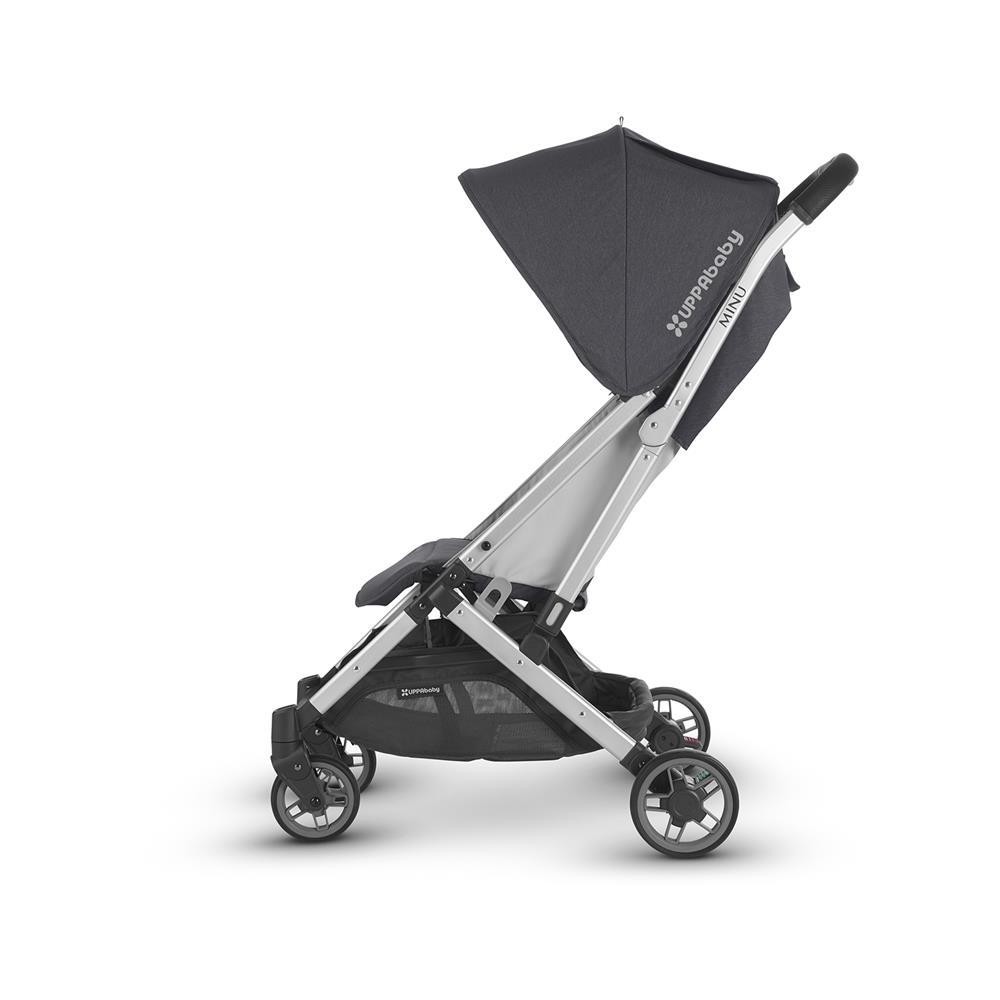UPPAbaby Otroški kompaktni voziček Minu Jordan