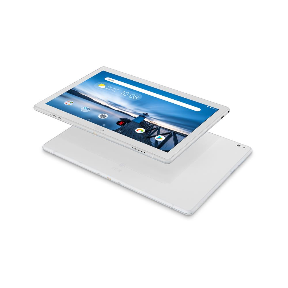 Lenovo Tab P10 FHD Wi-Fi