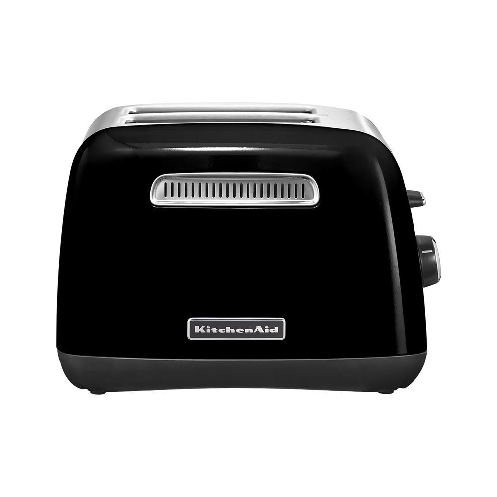 KitchenAid Opekač kruha Classic (KA5KMT2115EOB)