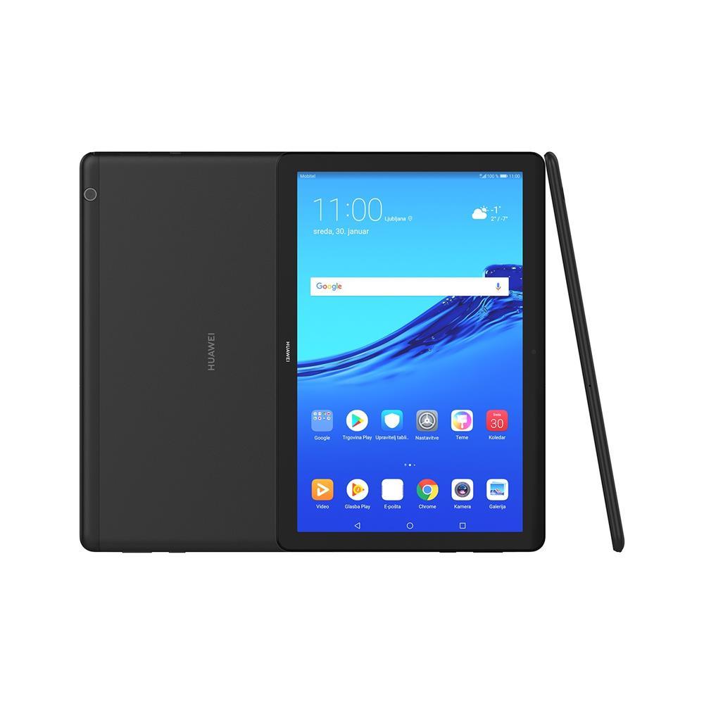 Huawei MediaPad T5 10 (2019) LTE
