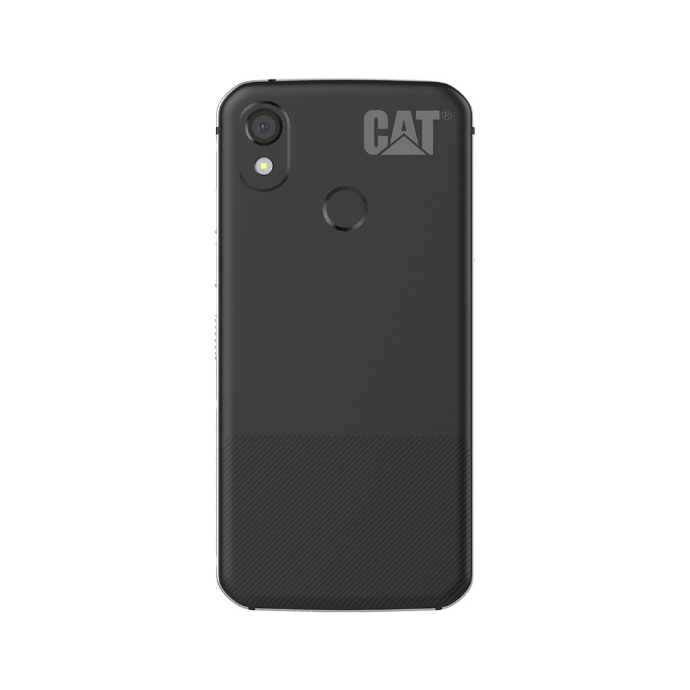 Cat® S52