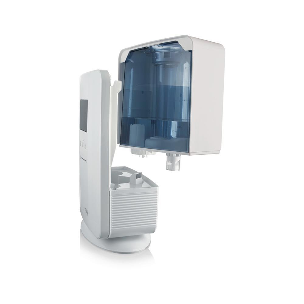 Gorenje Vlažilnik zraka H50DW