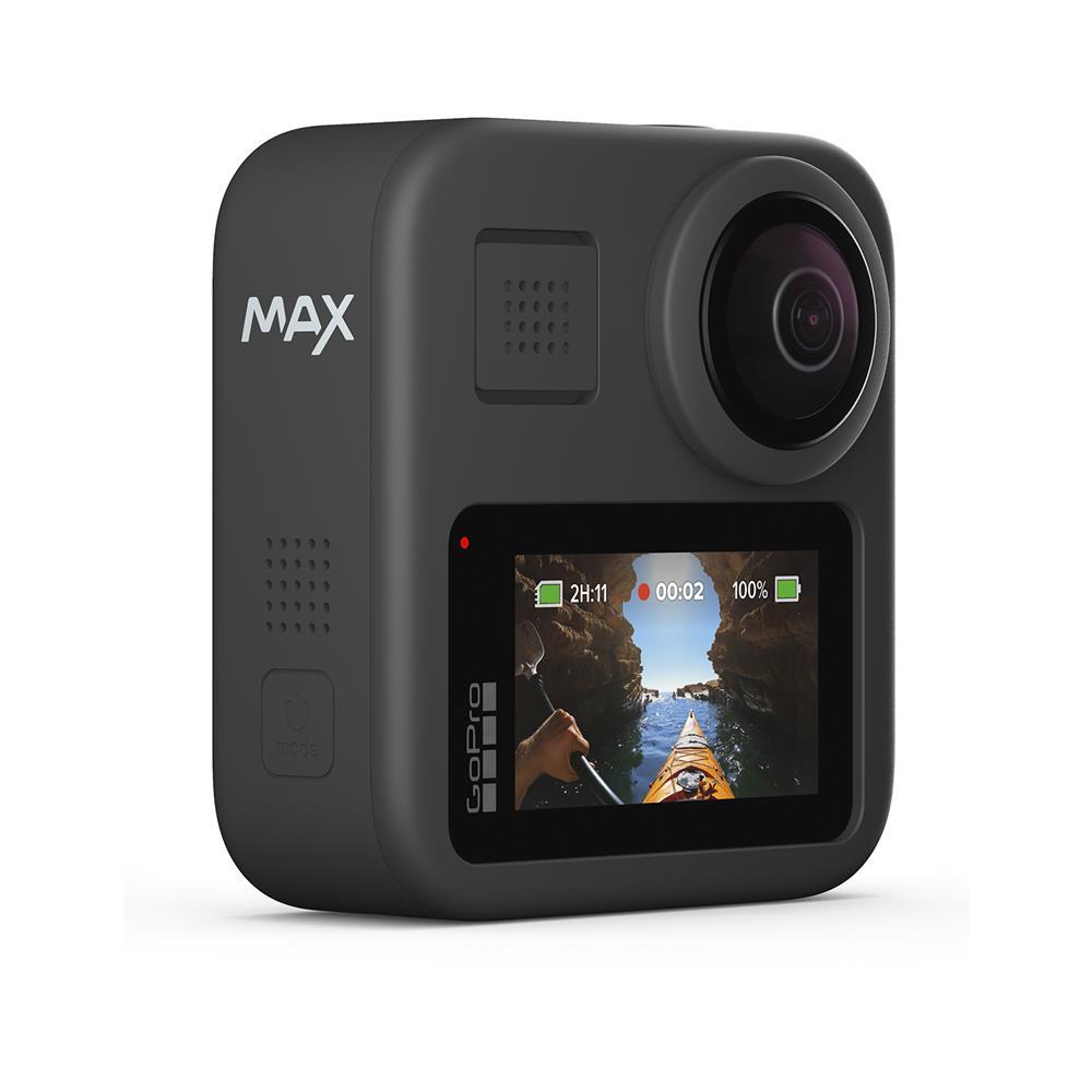 GoPro Športna kamera Max 360