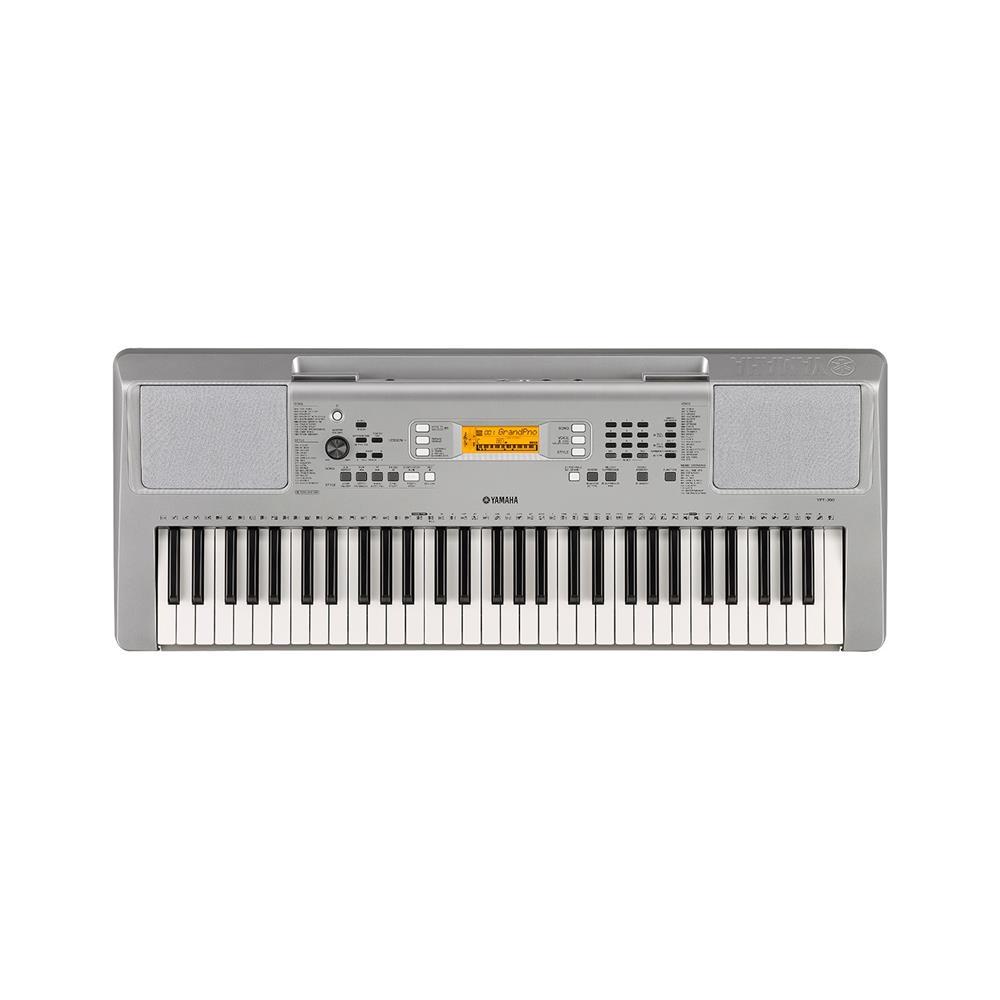 Yamaha Klaviatura YPT-360